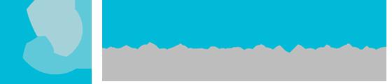 logo-landscape-small